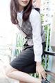 OFFICE東京美(Beauty)OL 芹夏