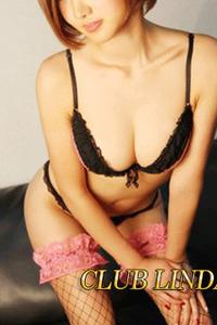 E愛奈(22)