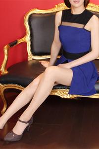 亜美(33)