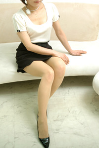 慶子(32)