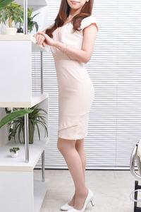 優子(27)