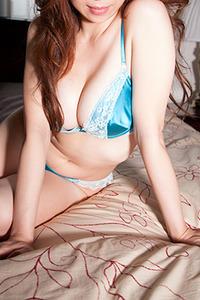 レイカ(27)
