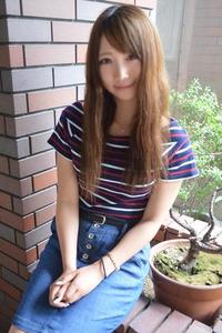 りえ(18)