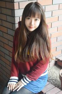 みんと(18)