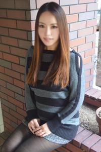 かな(29)
