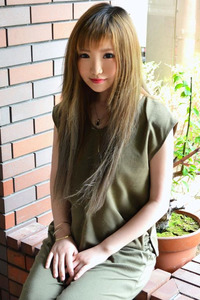 あずき(19)