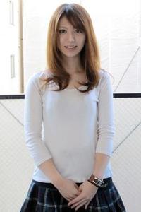 えりか(19)