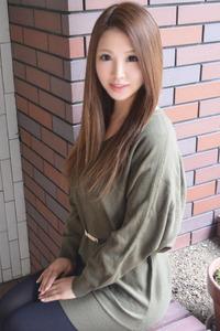 なのは(19)