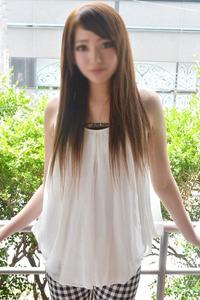 きき(19)
