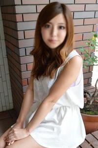 かなで(19)