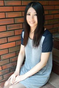 みおり(19)