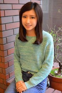 かほ(19)