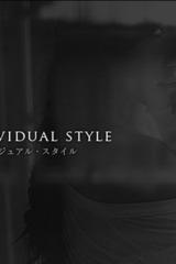 INDIVIDUAL ~インディビジュアル~-リンカ-