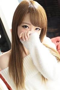 川栄 李果(18)