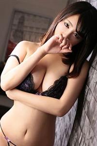 有村 翼姫(19)