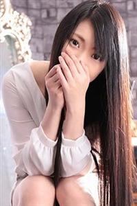 櫻井 あむ(18)