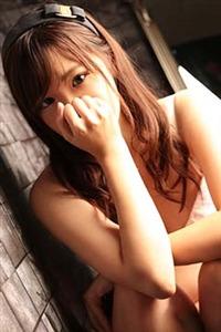 西川 七瀬(20)