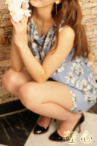 原口茜(28)