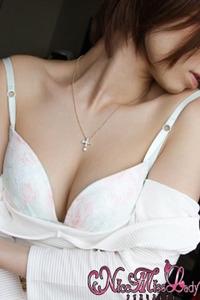 りあな(28)