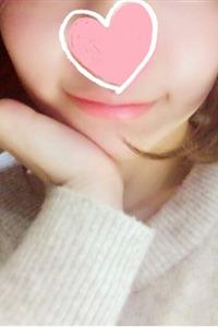 みほ(23)