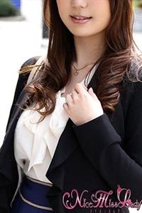 米倉(31)