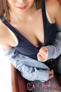 まき(28)