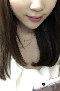 のぞみ(22)