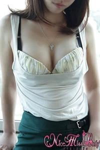 じゅり(28)