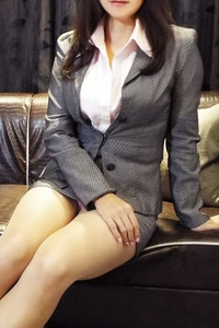 東海林唯(34)