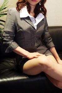 立花 枝里奈(32)