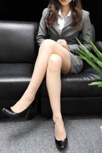 大城 彩香(32)