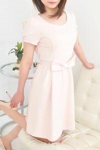 成美(25)