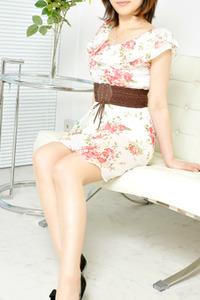 遥(27)