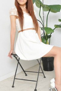 由奈(26)