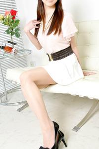 美南(26)