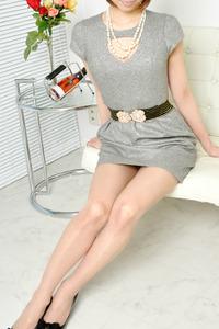 桜子(26)