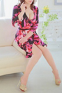 君嶋(37)