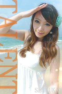 サユリ(22)