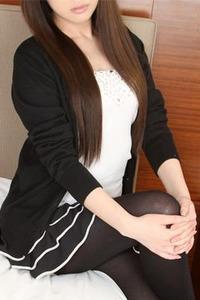 楠本(33)