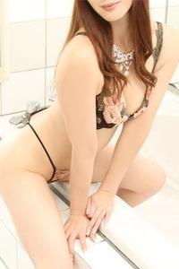 夏木(32)