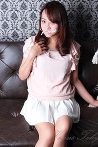 麻耶-MAYA-(24)
