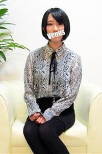 鈴女-SUZUME-(22)