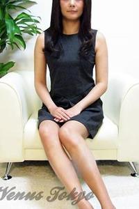 綾音-AYANE-(28)