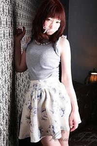 涼香-RYOKA-(25)