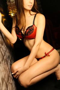 大澤 麻理菜(26)