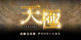 天極~TENGOKU
