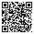 銀座のバツイチクラブ-Diary--QRコード