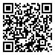 銀座のCLUB LINDA-QRコード