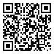 銀座のファーストクラスジャパン 銀座店-QRコード