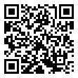 池袋・大塚・目白の現役女子大生コレクション-QRコード